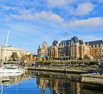Chuyên mục kinh nghiệm xuất khẩu lao động Canada