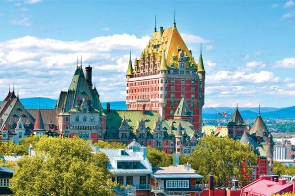 Những khó khăn cần vượt qua nếu muốn xuất khẩu lao động Canada