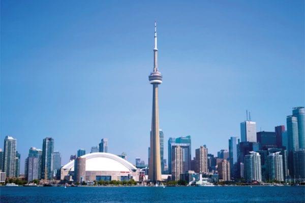 Thị trường bất động sản Canada và triển vọng cho người đầu tư