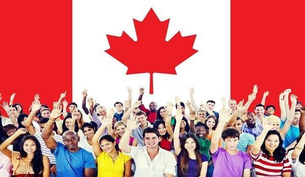 Thị trường xuất khẩu lao động Canada