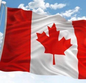 Tin tức tuyển lao động Canada mới nhất