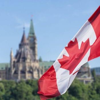Visa thương mại Canada và những thông tin không thể bỏ qua