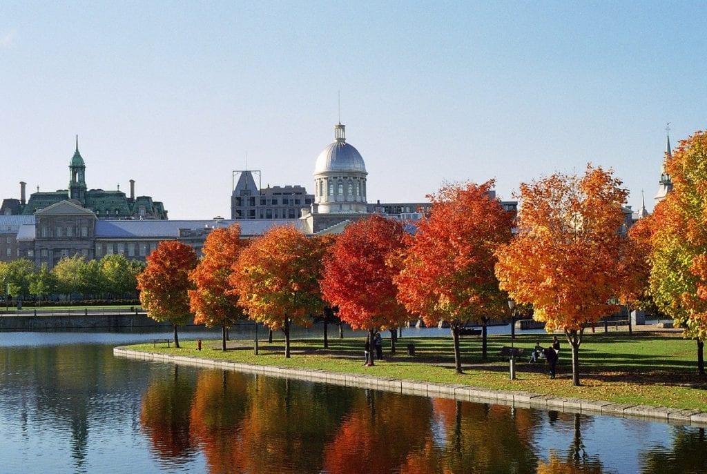 visa thương mại canada, visa thương mại canada 10 năm, visa thương mại canada là gì, xin visa thương mai Canada,