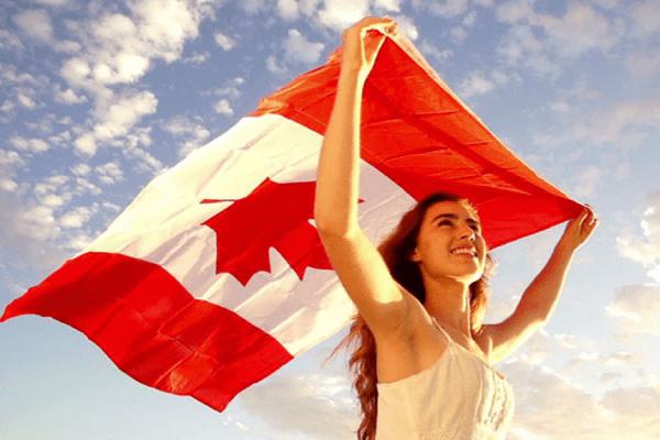 xuất khẩu lao động Canada cần gì