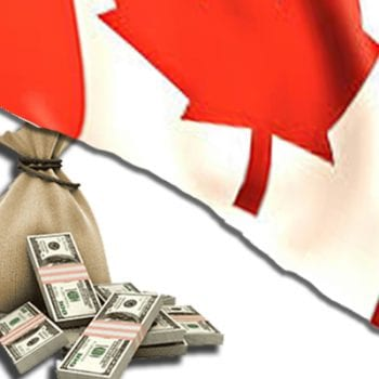 chi phí xuất khẩu lao động canada,chi phí đi xuất khẩu canada,xuất khẩu canada hết bao nhiêu tiền,đi xuất khẩu canada hết bao nhiêu tiền,giá đi xkld canada,phí xkld canada,chi phí xkld canada