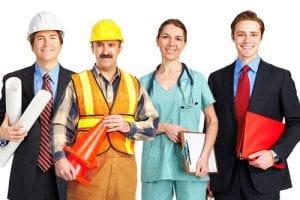 xuất khẩu lao động Canada với nhiều ngành nghề cho bạn lựa chọn
