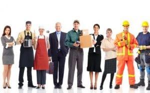 Làm việc tại Úc với mức lương hấp dẫn
