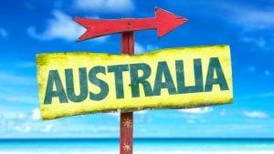 Xuất khẩu lao động Úc lương cao