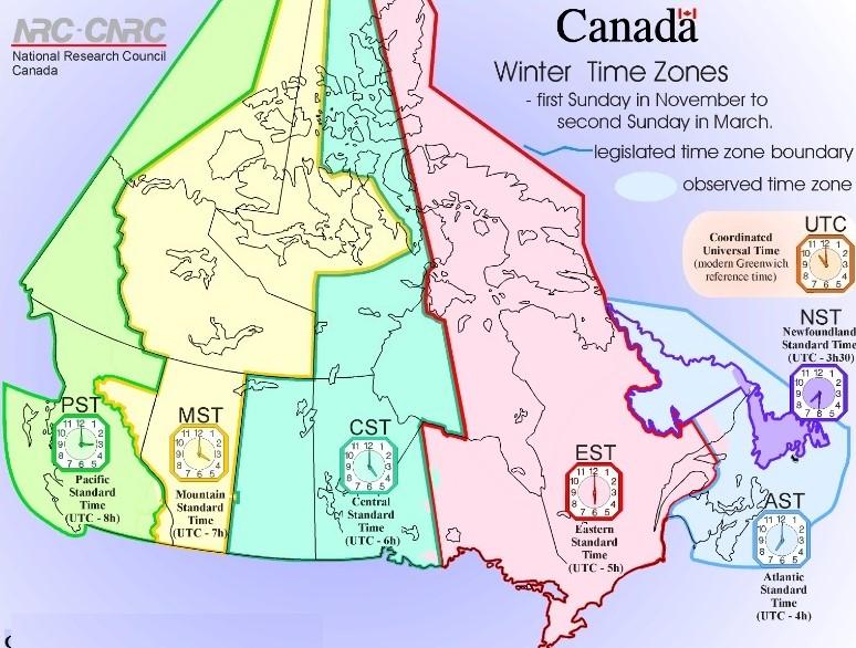 giờ canada, canada bây giờ là mấy giờ, bây giờ là mấy giờ ở canada, canada mấy giờ, giờ canada bây giờ, giờ bên canada, bên canada bây giờ là mấy giờ, bây giờ ở canada là mấy giờ, giờ ở canada, múi giờ canada, bây giờ là mấy giờ bên canada, bây giờ canada là mấy giờ, canada bây giờ mấy giờ, giờ này bên canada là mấy giờ, bây giờ là mấy giờ canada, bây giờ bên canada là mấy giờ, giờ của canada, ở canada bây giờ là mấy giờ, gio canada, canada giờ là mấy giờ, mấy giờ ở canada, canada giờ mấy giờ, canada đang mấy giờ, bay gio la may gio o canada, giờ tại canada, giờ quốc tế canada, bây giờ canada mấy giờ, giờ hiện tại canada, múi giờ canada vancouver, canada may gio, mấy giờ canada, canada hiện tại là mấy giờ, bây giờ mấy giờ ở canada, múi giờ canada toronto, giờ canada và việt nam, múi giờ canada toronto so với việt nam, giờ canada hiện tại, giờ việt nam và canada, giờ cânda, giờ canada so với việt nam, giờ hiện tại bên canada, giowf canada, múi giờ montreal canada, giờ nước canada, chênh lệch giờ việt nam và canada, canada cách việt nam bao nhiêu km, đổi giờ canada sang việt nam, thời gian hiện tại ở canada, giờ này bên canada, canada giờ này mấy giờ, múi giờ toronto, giờ canada, bây giờ là mấy giờ?, canada bay gio la may gio, bên mỹ đang là mấy giờ, giờ canada vancouver, giờ canada toronto, giờ canada montreal, giờ canada cách việt nam, giờ canada calgary, giờ canada hôm nay, khung giờ canada, múi giờ canada cách việt nam, xem giờ canada, bao giờ canada mở cửa, múi giờ canada hiện tại, múi giờ canada ottawa, múi giờ canada so với việt nam, múi giờ canada vancouver so với việt nam, múi giờ canada và việt nam, múi giờ canada việt nam, đổi giờ canada 2019, giờ ở vancouver canada, giờ ở canada toronto, giờ edmonton canada, giờ quebec canada, giờ ottawa canada, múi giờ ở canada, múi giờ của canada, múi giờ alberta canada, múi giờ ontario canada, giờ thế giới canada, giờ địa phương canada, đổi giờ ở canada, mấy giờ tại canada, múi giờ tại canada, múi giờ ở canada so với vi
