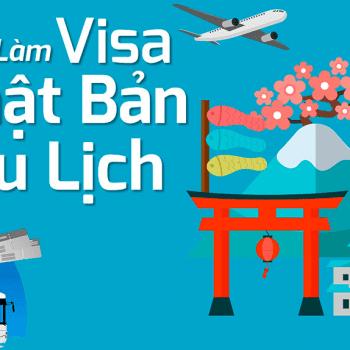 visa nhật du lịch, visa đi nhật du lịch, visa nhật bản du lịch, xin visa nhật qua công ty du lịch, xin visa nhật du lịch