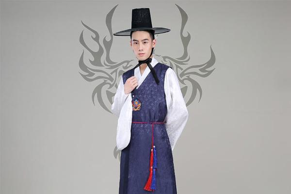 váy hanbok hàn quốc, trang phục hanbok hàn quốc, hanbok hiện đại, áo hanbok hàn quốc, đồ hanbok hàn quốc, quần áo hanbok hàn quốc, hanbok cưới hàn quốc, hình ảnh hanbok hàn quốc ,chụp ảnh hanbok hàn quốc, hanbok hàn quốc, váy hanbok, hanbok, trang phục hanbok, hanbok cưới, lịch sử ra đời của hanbok, hanbok là gì, hàn quốc hanbok