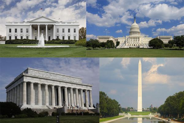 thủ đô của mỹ, thủ đô của mỹ tên là gì, thủ đô cua my, thủ đô nước mỹ, thủ đô của mỹ là gì, thủ đô của usa, new york có phải thủ đô của mỹ không, thủ đô của mỹ là thành phố nào, thủ đô của mỹ trước washington, thủ đô của mỹ ở đâu, các thủ đô của nước mỹ, thành phố nào từng là thủ đô của mỹ, trước washington đâu là thủ đô của mỹ, thủ đô của nước mỹ, thủ đô mỹ, thủ đô mỹ là gì, new york là thủ đô của nước nào, thu do cua my, thu do my, thủ đô của nước mỹ là gì, thu do nuoc my, thủ đô của mĩ, thủ đô nước mĩ, thủ đô của hoa kỳ, thủ đô hoa kỳ, washington dc, washington, washington dc là viết tắt của từ gì, washington là thủ đô của nước nào, district of columbia là gì, washington dc state, thủ đô washington, washington d.c., đặc khu columbia, thành phố washington