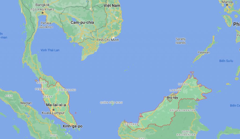 malaysia bản đồ, bản đồ malaysia, bản đồ của malaysia, bản đồ kuala lumpur malaysia, bản đồ du lịch malaysia, bản đồ nước malaysia, bản đồ malaysia singapore, hình ảnh bản đồ malaysia, bản đồ thế giới malaysia, bản đồ ở malaysia, bản đồ malaysia map, bản đồ đất nước malaysia, bản đồ penang malaysia, xem bản đồ malaysia, malaysia trên bản đồ thế giới, vị trí địa lý Malaysia, vị trí địa lý của Malaysia, malaysia trên bản đồ thế giới, địa lý malaysia