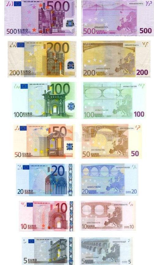đồng tiền đức, tiền của đức, đức dùng tiền gì, đơn vị tiền đức, đức xài tiền gì, tiền đức gọi là gì, tiền đức là gì, tiền euro đức, tiền xu đức, đồng tiền đức gọi là gì, tiền đức kí hiệu là gì, tiền tệ nước đức, tiền Euro, đổi tiền Euro