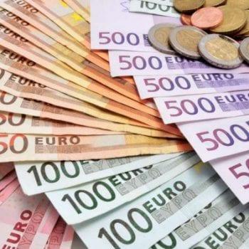 đồng tiền đức, tiền của đức, đức dùng tiền gì, đơn vị tiền đức, đức xài tiền gì, tiền đức gọi là gì, tiền đức là gì, tiền euro đức, tiền xu đức, đồng tiền đức gọi là gì, tiền đức kí hiệu là gì, tiền tệ nước đức, tiền Euro, đổi tiền Euro, tiền đức, đơn vị tiền tệ của đức, tiền tệ đức, tiền tệ của đức, mệnh giá tiền đức, tiền của đức, đơn vị tiền tệ đức, đồng tiền của đức, tiền nước đức, tiền của đức gọi là gì, đơn vị tiền của đức, tiền của nước đức, đức sử dụng tiền gì, đức tiêu tiền gì, nước đức dùng tiền gì, đồng tiền riêng của đức, ký hiệu tiền đức, euro là gì, ký hiệu đồng euro, các mệnh giá tiền đức, ký hiệu tiền euro, mệnh giá tiền euro,