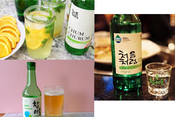 rượu soju làm từ gì, rượu soju, rựou soju, rượu soju hàn quốc, rượu soju trái cây, rượu soju bao nhiêu độ, rượu soju nồng độ cồn, uống rượu soju, rượu soju có vị gì, rượu soju ăn với gì, rượu soju hàn quốc bao nhiêu độ, rượu soju có say ko, rượu soju circle k, circle k có bán rượu soju ko, giá rượu soju circle k, rượu sochu bao nhiêu độ, soju, ruou soju, ruou sochu han quoc, rượu sochu hàn quốc, rượu soju giá, rượu hàn quốc sochu