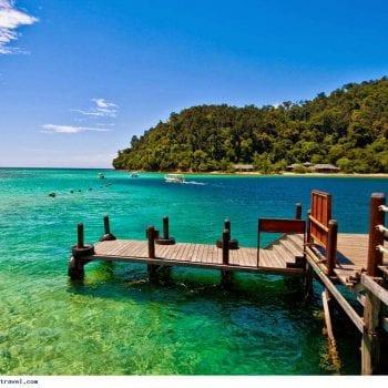 khí hậu malaysia, thời tiết malaysia, thời tiết malaysia tháng 7, thời tiết malaysia tháng 6, thời tiết malaysia tháng 9, thời tiết malaysia tháng 8, thời tiết malaysia tháng 12, thời tiết malaysia tháng 11, thời tiết malaysia tháng 10, khí hậu ở malaysia, thời tiết malaysia tháng 2, thời tiết malaysia tháng 1, thời tiết malaysia tháng 3, thời tiết malaysia tháng 4, thời tiết malaysia tháng 5, khí hậu của malaysia, khí hậu tại malaysia, đặc điểm khí hậu malaysia, khí hậu đất nước malaysia, thời tiết khí hậu malaysia, malaysia khí hậu, nhiệt độ malaysia,