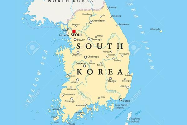 vị trí địa lý hàn quốc, vị trí địa lý của hàn quốc, hàn quốc nằm ở khu vực nào, hàn quốc ở đâu, hàn quốc ở đâu trên bản đồ, hàn quốc nằm ở đâu, vị trí hàn quốc trên bản đồ, vị trí của hàn quốc, địa hình hàn quốc, hàn quốc giáp với nước nào, lãnh thổ hàn quốc, hàn quốc thuộc khu vực nào, điều kiện tự nhiên của hàn quốc, địa lý hàn quốc, vị trí hàn quốc, hàn quốc vị trí địa lý, vị trí địa lí hàn quốc