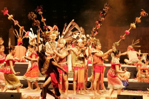 các lễ hội ở malaysia, lễ hội ở malaysia, lễ hội malaysia, lễ hội hari raya ở malaysia, lễ hội truyền thống ở malaysia,