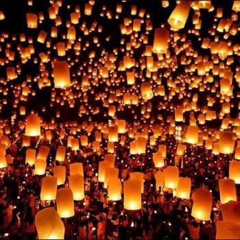 các lễ hội ở malaysia, lễ hội ở malaysia, lễ hội malaysia, lễ hội hari raya ở malaysia, lễ hội truyền thống ở malaysia, ngày lễ malaysia