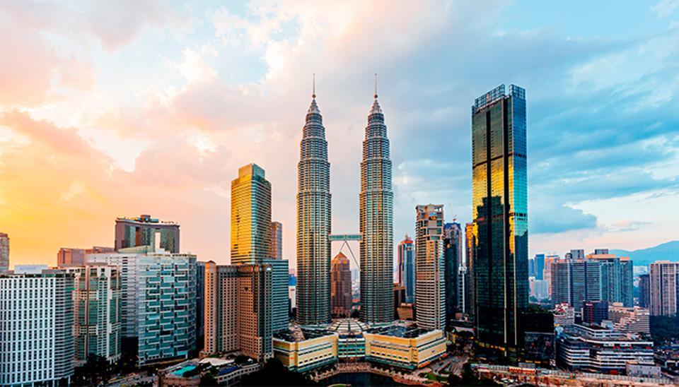 các thành phố của malaysia, thành phố của malaysia, thành phố ở malaysia, thành phố mới malaysia, thành phố lớn nhất malaysia, thành phố lớn nhất của malaysia, các thành phố ở malaysia, thành phố thông minh ở malaysia, thành phố cổ malaysia,
