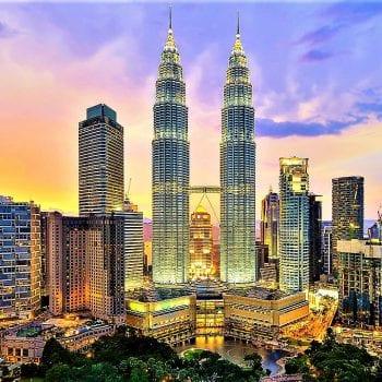 các thành phố của malaysia, thành phố của malaysia, thành phố ở malaysia, thành phố mới malaysia, thành phố lớn nhất malaysia, thành phố lớn nhất của malaysia, các thành phố ở malaysia, thành phố thông minh ở malaysia, thành phố cổ malaysia, thành phố malaysia,