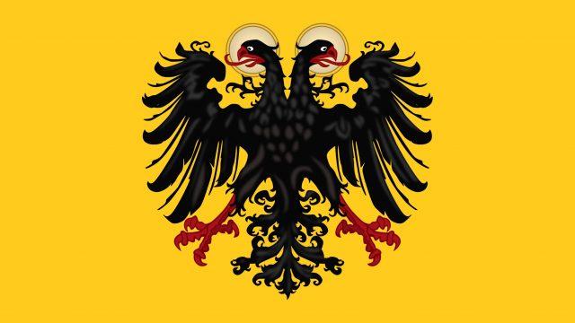 cờ đức màu gì, lá cờ của nước đức, lá cờ của đức, lá cờ đức, lá cờ nước đức, cờ đức, lá cờ bỉ và đức, ý nghĩa của lá cờ đức, ý nghĩa lá cờ đức quốc xã, ý nghĩa lá cờ đức, lá cờ của đức quốc xã, lá cờ đức quốc xã