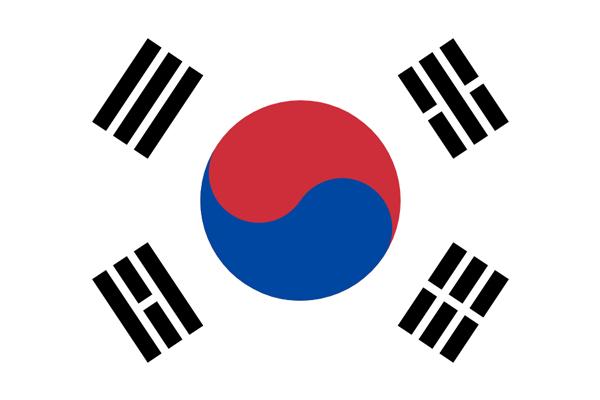 quốc kỳ của hàn quốc, quốc kỳ hàn quốc, ý nghĩa quốc kỳ hàn quốc, ý nghĩa của quốc kỳ hàn quốc, hình ảnh quốc kỳ hàn quốc, cờ hàn quốc, lá cờ hàn, cờ nước hàn quốc, lá cờ hàn quốc có ý nghĩa gì, cờ hàn, lá cờ hàn quốc, hình ảnh lá cờ hàn quốc, ảnh quốc kỳ hàn quốc, coờ hàn, ý nghĩa cờ hàn quốc, hình ảnh của cờ hàn quốc, hàn quốc quốc kỳ, lá cờ nước hàn, lá cờ của hàn quốc, ảnh lá cờ hàn quốc, quốc kì hàn quốc, hình cờ hàn quốc, quốc kì hàn, ảnh cờ hàn quốc, cờ của hàn quốc, ý nghĩa lá cờ hàn quốc