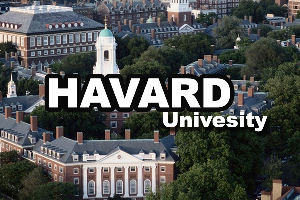 đại học harvard ở đâu, trường đại học harvard, đại học harvard, đại học harvard gồm những ngành nào, đại học harvard mỹ, đại học harvard học phí, hinh anh trường đại học harvard mỹ, đại học harvard ở bang nào, đại học harvard dạy gì, du học đại học harvard, đại học harvard nằm ở đâu, học harvard, đại học harvard tuyển sinh như thế nào