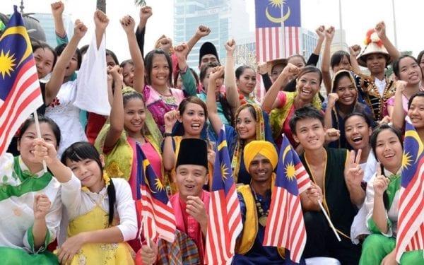 dân số malaysia bao nhiêu người, dân số malaysia, dân số của malaysia, malaysia dân số, tổng dân số malaysia, dân số malaysia là bao nhiêu, dân số malaysia bao nhiêu, dân số malaysia bao nhiêu triệu người, dân số của malaysia là bao nhiêu, dân số đất nước malaysia, dân số malaysia 2020, dân số malaysia hiện nay, dân số ở malaysia,