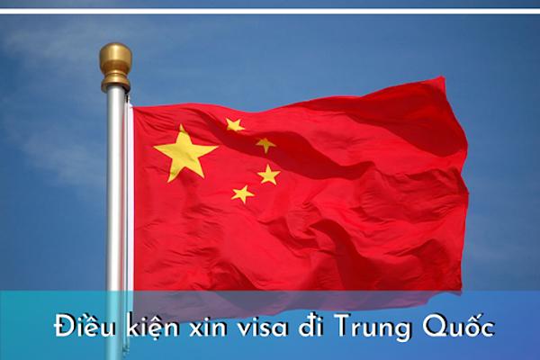 visa Trung Quốc,xin visa Trung Quốc,visa Trung Quốc,xin visa Trung Quốc ở đâu,visa Trung Quốc 2020,nộp visa Trung Quốc ở đâu,đóng visa Trung Quốc ở đâu,visa Trung Quốc cần những gì,yêu cầu ảnh visa Trung Quốc,rớt visa Trung Quốc,visa vào Trung Quốc,xin visa Trung Quốc có khó không,visa Trung Quốc có những loại nào,visa Trung Quốc thủ tục,thủ tục visa Trung Quốc,thủ tục xin visa Trung Quốc,thủ tục xin visa đi Trung Quốc,thủ tục xin cấp visa đi Trung Quốc,hướng dẫn thủ tục xin visa Trung Quốc,thủ tục cấp visa Trung Quốc,thủ tục xin cấp visa Trung Quốc,thủ tục cấp visa đi Trung Quốc,hồ sơ visa Trung Quốc,hồ sơ xin visa Trung Quốc,hồ sơ làm visa Trung Quốc,hồ sơ làm visa đi Trung Quốc,hồ sơ xin visa Trung Quốc gồm những gì,nộp hồ sơ xin visa Trung Quốc ở đâu