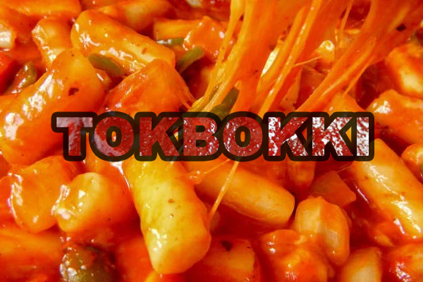 tokbokki hàn quốc, bánh gạo tokbokki hàn quốc, tương ớt hàn quốc làm tokbokki, cách làm tokbokki hàn quốc, lẩu tokbokki hàn quốc, bánh tokbokki hàn quốc, cách làm bánh tokbokki hàn quốc, hướng dẫn làm tokbokki hàn quốc, nguyên liệu làm tokbokki hàn quốc, sốt tokbokki hàn quốc, đồ ăn hàn quốc tokbokki, tokbokki công thức, tokbokki, hình ảnh tokbokki, hình tokbokki, ảnh tokbokki, ăn tokbokki, nguyên liệu làm tokbokki, làm tokbokki, món ăn hàn quốc tokbokki, đồ ăn tokbokki, tokbokki là gì, món ăn tokbokki, món tokbokki