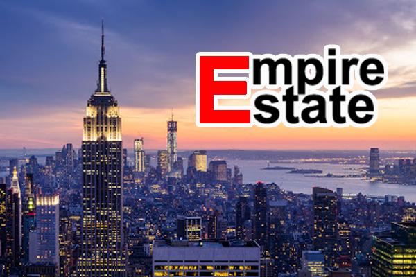 thông tin về thành phố new york, thành phố newyork, thành phố new york, thành phố new york mỹ, thành phố new york thuộc bang nào, ảnh thành phố new york, thành phố new york của mỹ, hình ảnh thành phố new york, thành phố new york ở đâu, thành phố ở new york, khám phá thành phố new york, thành phố new york hoa kỳ, du lịch thành phố new york, new york ở đâu, new york ở nước nào, new york mỹ, new york thuộc nước nào, ảnh new york, new york ở mỹ hay anh, thành phố new york ở nước nào, new york là nước nào, new york nằm ở đâu, new york, new york là ở đâu, giới thiệu về new york, phố new york, mỹ new york,