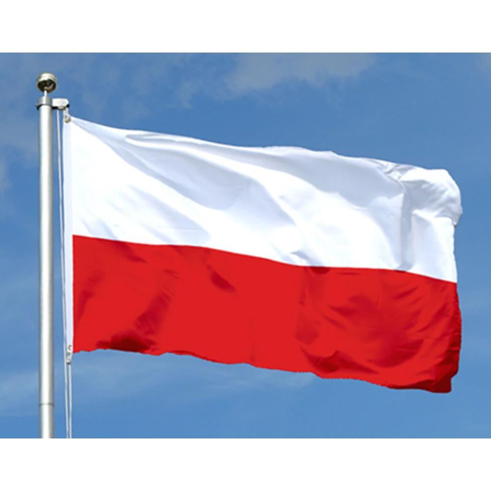 lá cờ ba lan, cờ ba lan, quốc kỳ ba lan, cờ indonesia và ba lan, cờ nước ba lan, cờ của ba lan