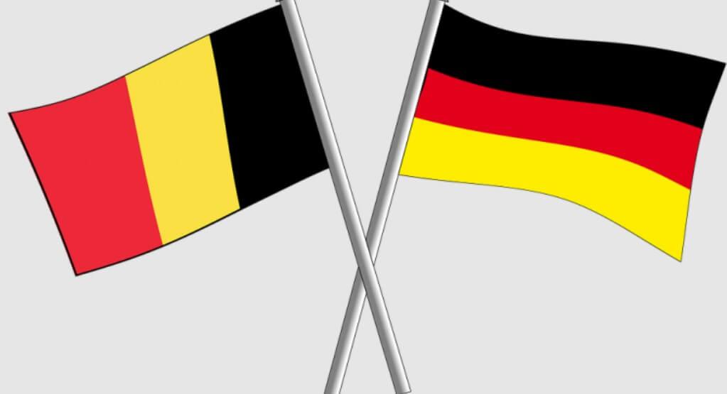 cờ đức màu gì, lá cờ của nước đức, lá cờ của đức, lá cờ đức, lá cờ nước đức, cờ đức, lá cờ bỉ và đức, ý nghĩa của lá cờ đức, ý nghĩa lá cờ đức quốc xã, ý nghĩa lá cờ đức, lá cờ của đức quốc xã, lá cờ đức quốc xã,