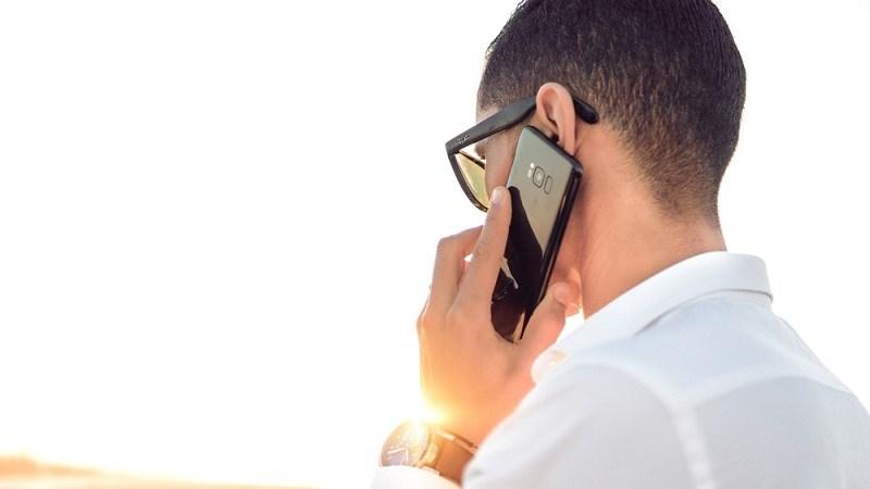 mã vùng ba lan, mã vùng điện thoại ba lan, mã điện thoại ba lan, ma vung ba lan, mã vùng của ba lan, cách gọi điện thoại sang ba lan,