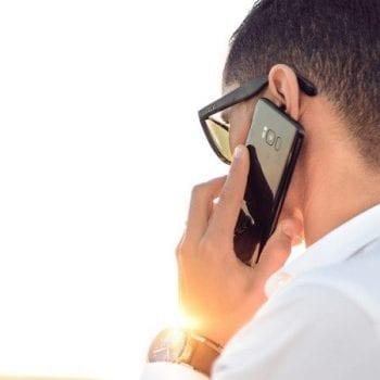 mã vùng malaysia, mã vùng điện thoại malaysia, mã vùng malaysia gọi về việt nam, mã vùng của malaysia, mã vùng điện thoại của malaysia, mã vùng số điện thoại malaysia, mã số vùng malaysia, mã vùng quốc gia malaysia, mã vùng nước malaysia, đầu số Malaysia, mã điện thoại Malaysia, mã nước Malaysia, mã quốc gia Malaysia, mã số điện thoại Malaysia, điện thoại malaysia, đầu số điện thoại malaysia, số điện thoại của malaysia