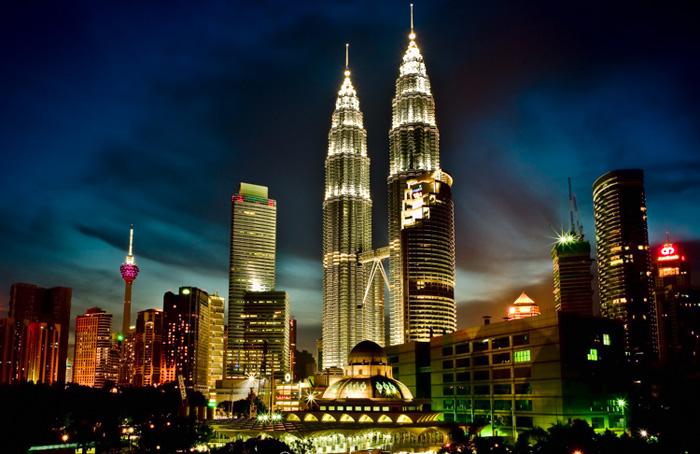 malaysia có gì đẹp, malaysia có gì vui, malaysia có gì, malacca malaysia có gì, malaysia có đặc sản gì, malaysia có gì đặc biệt, malaysia có gì nổi tiếng, du lịch malaysia có gì hay, malaysia có gì để mua, malaysia có gì hay, malaysia có quà gì, du lịch malaysia có gì đẹp, du lịch malaysia có gì vui, penang malaysia có gì đẹp, đi malaysia có gì vui, đi malaysia có gì hay, ipoh malaysia có gì chơi, legoland malaysia có gì chơi, malaysia có món gì ngon, malaysia có mỹ phẩm gì, legoland malaysia có gì, đi malaysia có gì đẹp, malaysia có cảnh gì đẹp, nước malaysia có gì đẹp, malaysia có những gì, malaysia có gì thú vị, malaysia có đảo gì, chinatown malaysia có gì,