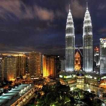 malaysia có gì đẹp, malaysia có gì vui, malaysia có gì, malacca malaysia có gì, malaysia có đặc sản gì, malaysia có gì đặc biệt, malaysia có gì nổi tiếng, du lịch malaysia có gì hay, malaysia có gì để mua, malaysia có gì hay, malaysia có quà gì, du lịch malaysia có gì đẹp, du lịch malaysia có gì vui, penang malaysia có gì đẹp, đi malaysia có gì vui, đi malaysia có gì hay, ipoh malaysia có gì chơi, legoland malaysia có gì chơi, malaysia có món gì ngon, malaysia có mỹ phẩm gì, legoland malaysia có gì, đi malaysia có gì đẹp, malaysia có cảnh gì đẹp, nước malaysia có gì đẹp, malaysia có những gì, malaysia có gì thú vị, malaysia có đảo gì, chinatown malaysia có gì, du lịch malaysia, đi chơi malay, địa điểm nổi tiếng ở malaysia là gì, du lịch malay, đi chơi malaysia, cảnh đẹp malaysia, địa điểm nổi tiếng ở malaysia là gì, địa điểm du lịch malaysia, các điểm du lịch malaysia, malaysia có gì chơi, malaysia nổi tiếng về cái gì, địa điểm nổi tiếng của malaysia, những địa điểm nổi tiếng ở malaysia, malaysia du lịch, cảnh đẹp ở malaysia, nên đi đâu ở malaysia, địa điểm nổi tiếng malaysia