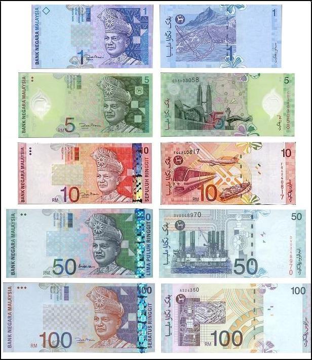 malaysia dùng tiền gì, tiền malaysia, tiền malaysia 1, tiền malaysia 50 sen, tiền xu malaysia, tiền malaysia 50, tiền xu malaysia 20 sen, tiền malaysia 1 đồng, tiền malaysia gọi là gì, malaysia xài tiền gì, đồng tiền malaysia gọi là gì, cách nhận biết tiền malaysia, malaysia sử dụng tiền gì, tiền malaysia 1 ringgit, tiền malaysia đọc là gì, tiền malaysia có những mệnh giá nào, tiền malaysia 1 rm, tiền nước malaysia, tiền xu malaysia 50 sen, tiền malaysia 5 ringgit, đổi tiền malaysia, đổi tiền malaysia ở đâu, chuyển đổi tiền malaysia, đổi tiền malaysia sang usd, chuyển đổi tiền malaysia sang việt nam, quy đổi tiền malaysia, đổi tiền malaysia ở ngân hàng, đổi tiền malaysia ở ngân hàng vietcombank, quy đổi tiền malaysia sang việt nam, quy đổi tiền malaysia sang vnd, đổi tiền malaysia qua việt nam, đổi tiền malaysia ở ngân hàng nào, đổi tiền malaysia ở hà nội, đổi tiền malaysia ở đâu tphcm, đổi tiền malaysia ở tphcm, đổi tiền malaysia ở ngân hàng vietinbank, chuyển đổi tiền malaysia sang vnd, cách đổi tiền malaysia, chuyển đổi tiền malaysia sang việt nam đồng, quy đổi tiền malaysia sang usd, tỷ giá đổi tiền malaysia, đổi tiền malaysia ở sân bay tân sơn nhất, chuyển đổi tiền malaysia sang usd, chỗ đổi tiền malaysia, đổi tiền malaysia ở sài gòn, giá đổi tiền malaysia, tiền mỹ đổi tiền malaysia, đổi tiền malaysia việt nam, đổi tiền việt sang tiền malaysia, tỷ giá đồng ringgit malaysia, tỷ giá đồng ringgit