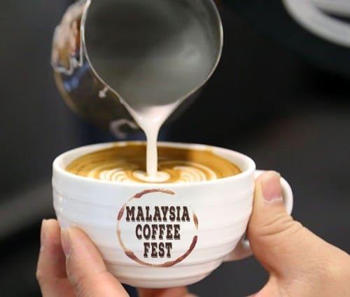 đặc sản malaysia làm quà, đặc sản của malaysia, malaysia có đặc sản gì, đặc sản malaysia là gì, món ăn đặc sản malaysia, đặc sản ở malaysia, bánh đặc sản malaysia, món ăn đặc sản của malaysia, các món ăn đặc sản của malaysia, trái cây đặc sản malaysia, đặc sản tại malaysia, quà đặc sản malaysia, món ăn đặc sản ở malaysia, bánh kẹo đặc sản malaysia, đặc sản của nước malaysia,