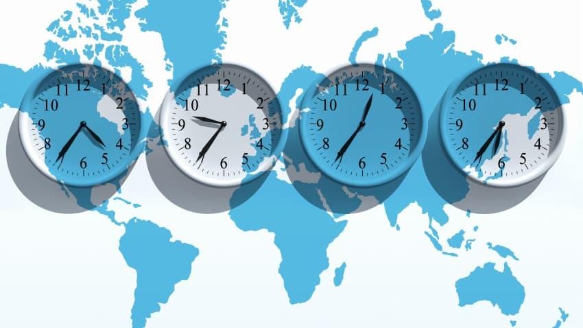 múi giờ malaysia so với việt nam, bây giờ là mấy giờ ở malaysia, múi giờ malaysia và việt nam, múi giờ của malaysia, múi giờ của malaysia so với việt nam, múi giờ ở malaysia, múi giờ malaysia việt nam, ở malaysia bây giờ là mấy giờ, bây giờ là mấy giờ tại malaysia,giờ việt nam và malaysia, múi giờ ở việt nam, quốc gia nào ở đông nam á không cùng múi giờ với việt nam nhanh hơn 1 giờ, múi giờ việt nam và malaysia, malaysia múi giờ, malaysia cách việt nam bao nhiêu giờ, của malaysia, múi giờ thế giới so với việt nam, múi giờ đông nam á, giờ hiện tại ở malaysia, có bao nhiêu múi giờ ở việt nam, singapore lệch múi giờ so với việt nam, múi giờ các nước so với việt nam,