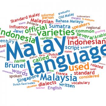 người malaysia nói tiếng gì, ngôn ngữ của malaysia, ngôn ngữ chính của malaysia, malaysia dùng ngôn ngữ gì, malaysia sử dụng ngôn ngữ gì, ngôn ngữ ở malaysia, nước malaysia nói tiếng gì, ngôn ngữ của malaysia là gì, ngôn ngữ chính malaysia, ngôn ngữ chính ở malaysia, ngôn ngữ malaysia, mã lai nói tiếng gì, malaysia nói tiếng trung, người hoa ở malaysia, tiếng mã lai, người malaysia tiếng anh là gì, Malaysia nói tiếng gì, ngôn ngữ chính thức của Malaysia, malaysia ngôn ngữ chính thức, chữ viết Malaysia, tiếng Malaysia, ngôn ngữ chính thức của malaysia là gì, ngôn ngữ của người malaysia, ngôn ngữ mã lai, malaysia dùng tiếng gì