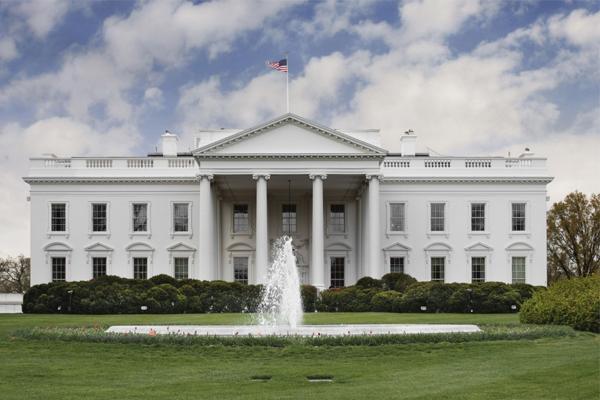 nhà trắng, nhà trắng mỹ, nhà trắng ở đâu, nhà trắng là gì, nhà trắng xây dựng năm nào, nhà trắng ở bên mỹ, nhà trắng và lầu 5 góc, nhà trắng để làm gì, nhà trắng được bảo vệ như thế nào, nhà trắng của mỹ là gì, nhà trắng ai thiết kế, nhà trắng có nghĩa là gì, thiết kế của nhà trắng, bên trong nhà trắng có gì, biểu tượng nhà trắng, nhà trắng nghĩa là gì, cấu trúc nhà trắng, nhà trắng mỹ ở đâu, nhà trắng ở mỹ là gì