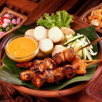 văn hóa ẩm thực malaysia, ẩm thực malaysia, món ăn malaysia, đồ ăn malaysia, món ăn truyền thống malaysia, đồ ăn vặt malaysia, những món ăn ngon ở malaysia, món ăn truyền thống của malaysia, các món ăn malaysia, món ăn ngon ở malaysia, món ăn ở malaysia, những món ăn vặt ở malaysia, khám phá ẩm thực malaysia, ẩm thực của malaysia, món ăn đường phố malaysia, món ăn nổi tiếng của malaysia, món ăn nổi tiếng malaysia, món ăn nổi tiếng ở malaysia, món ăn ngon malaysia, các món ăn của malaysia, món ăn của malaysia, ăn gì ở malaysia, món ngon malaysia