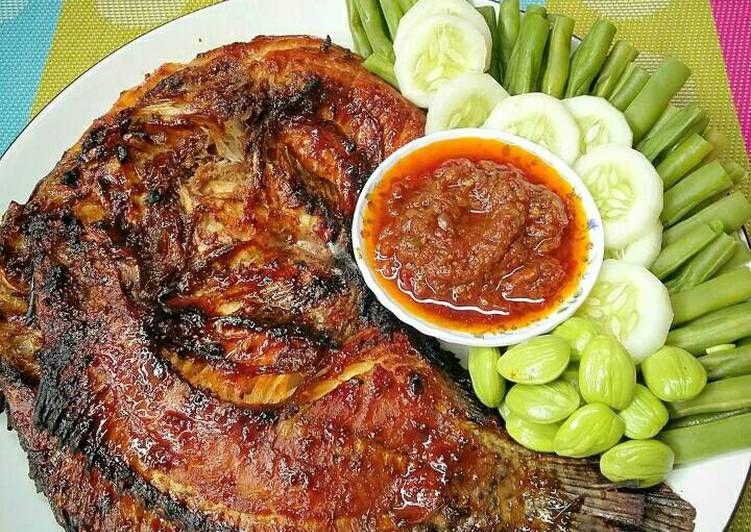 văn hóa ẩm thực malaysia, ẩm thực malaysia, món ăn malaysia, đồ ăn malaysia, món ăn truyền thống malaysia, đồ ăn vặt malaysia, những món ăn ngon ở malaysia, món ăn truyền thống của malaysia, các món ăn malaysia, món ăn ngon ở malaysia, món ăn ở malaysia, những món ăn vặt ở malaysia, khám phá ẩm thực malaysia, ẩm thực của malaysia, món ăn đường phố malaysia, món ăn nổi tiếng của malaysia, món ăn nổi tiếng malaysia, món ăn nổi tiếng ở malaysia, món ăn ngon malaysia, các món ăn của malaysia, món ăn của malaysia,