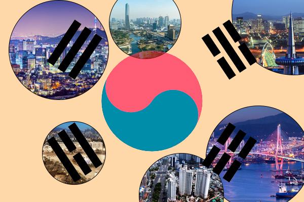 các thành phố lớn ở hàn quốc, các thành phố lớn tại hàn quốc, những thành phố lớn tại hàn quốc, những thành phố lớn nhất của hàn quốc, các thành phố lớn nhất hàn quốc, thành phố lớn ở hàn, các thành phố ở hàn quốc, thành phố hàn quốc, các thành phố của hàn quốc, thành phố ở hàn quốc, hàn quốc có bao nhiêu thành phố, thành phố lớn nhất hàn quốc, thành phố của hàn quốc, các thành phố hàn quốc, những thành phố ở hàn quốc, các thành phố lớn của hàn quốc, thành phố lớn nhất của hàn quốc, hàn quốc thành phố, các thành phố chính của hàn quốc, thành phố ở hàn, những thành phố của hàn quốc, thành phố lớn hàn quốc, những điều thú vị về hàn quốc, thành phố lớn nhất ở hàn quốc