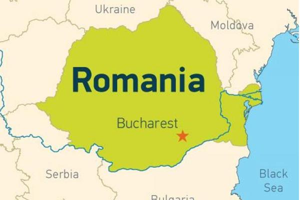 xuất khẩu lao động rumani,xkld rumani,xuat khau lao dong rumani,lao dong rumani,lao động rumani,có nên đi xkld rumani,xklđ rumani,xuất khẩu rumani,phi di lao dong rumani,xuat khau lao dong ru ma ni,xkld rumani 2020,đi xuất khẩu rumani,xkld rumani moi nhat,đi xkld rumani,đơn hang xkld rumani,làm việc tại rumani,xuất khẩu lao động sang rumani,xuat khau lao dong di rumani,di lao dong o rumani,đơn hàng đi rumani