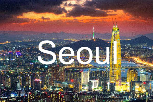 thành phố seoul ở hàn quốc, thành phố seoul hàn quốc về đêm, thành phố seoul, bản đồ thành phố seoul hàn quốc, thành phố seoul có gì, hình ảnh thành phố seoul hàn quốc, seoul là thành phố như thế nào, giới thiệu về thành phố seoul, ảnh thành phố seoul, thủ đô hàn quốc tên gì, thành phố seoul hàn quốc, thủ đô của hàn quốc, dân số seoul,nhiệt độ seoul, thủ đô seoul của hàn quốc, seoul hàn quốc, hàn quốc về đêm, seoul, seoul korea, thủ đô seoul, thủ đô seoul hàn quốc, giới thiệu về seoul, hàn quốc seoul, seoul là thủ đô của nước nào, seul hàn quốc, seoul hàn, seoul nằm ở đâu của hàn quốc, seoul là gì, thủ đô hàn quốc là gì, thông tin về seoul, soul hàn quốc, phố seoul