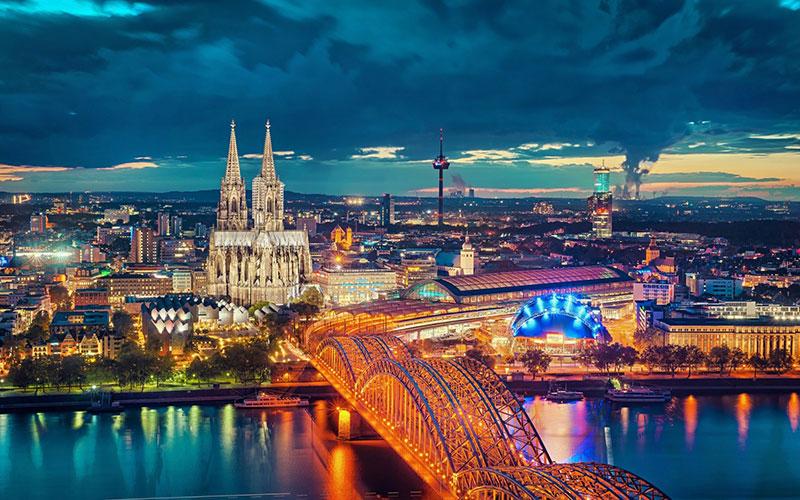 các thành phố của đức, thành phố của đức, các thành phố ở đức, thành phố ở đức, thành phố nước đức, thành phố giàu nhất nước đức, các thành phố nước đức, các thành phố đức, thành phố lớn ở đức, những thành phố ở đức, thành phố lớn nhất nước đức, thành phố đáng sống ở đức, các thành phố ở đông đức,